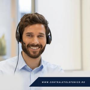 Read more about the article 10 motive pentru care ar trebui sǎ treci chiar acum pe VoIP