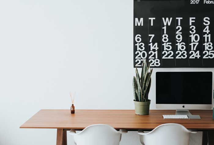 Read more about the article Integrare Google Calendar